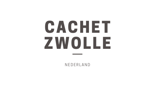 Cachet Zwolle